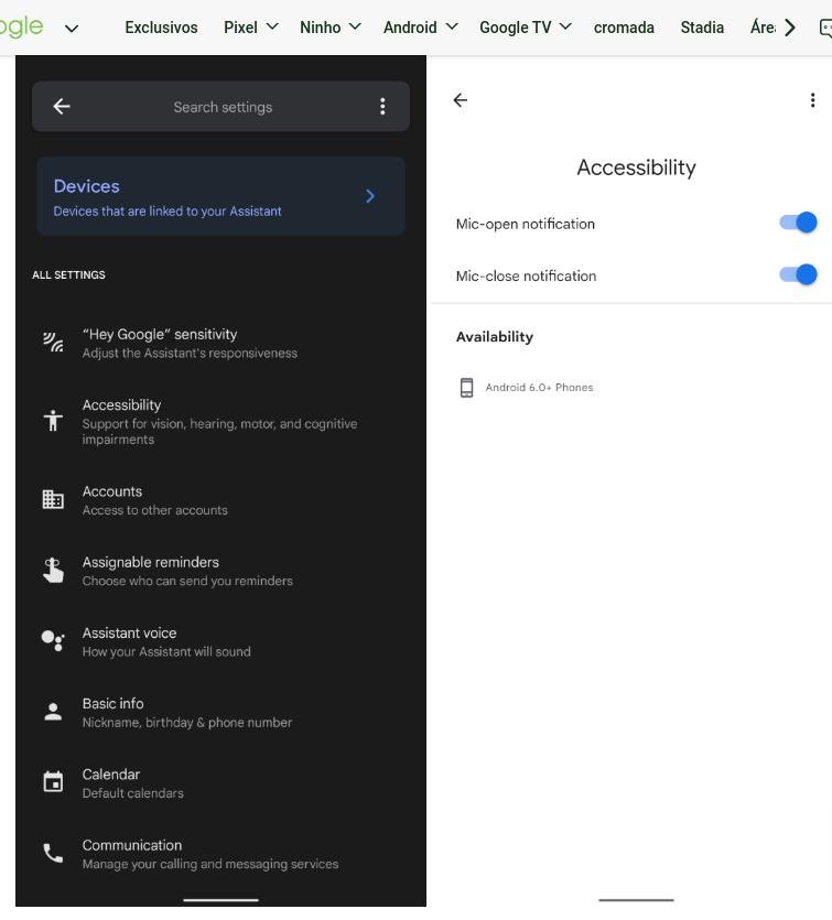 o-google-assistente-adiciona-configuracoes-de-acessibilidade-no-android