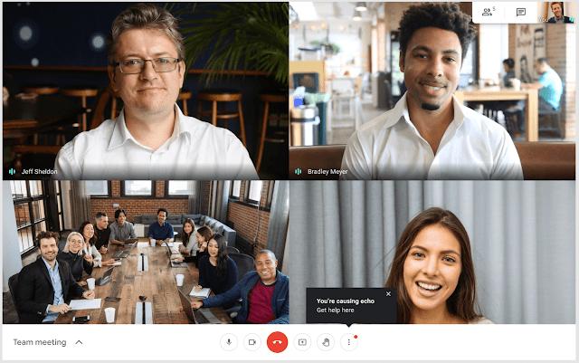 o-google-meet-adiciona-um-recurso-que-pode-ser-muito-util