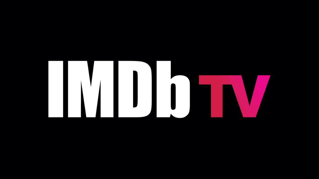 imdb-tv-obtem-um-aplicativo-android-dedicado