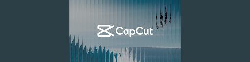 Imagem 1 CapCut