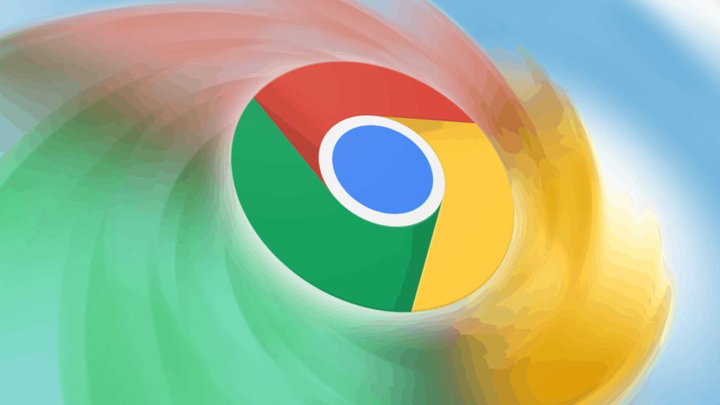 Código Ozone X11 do Chrome e Chromium agora totalmente ativado