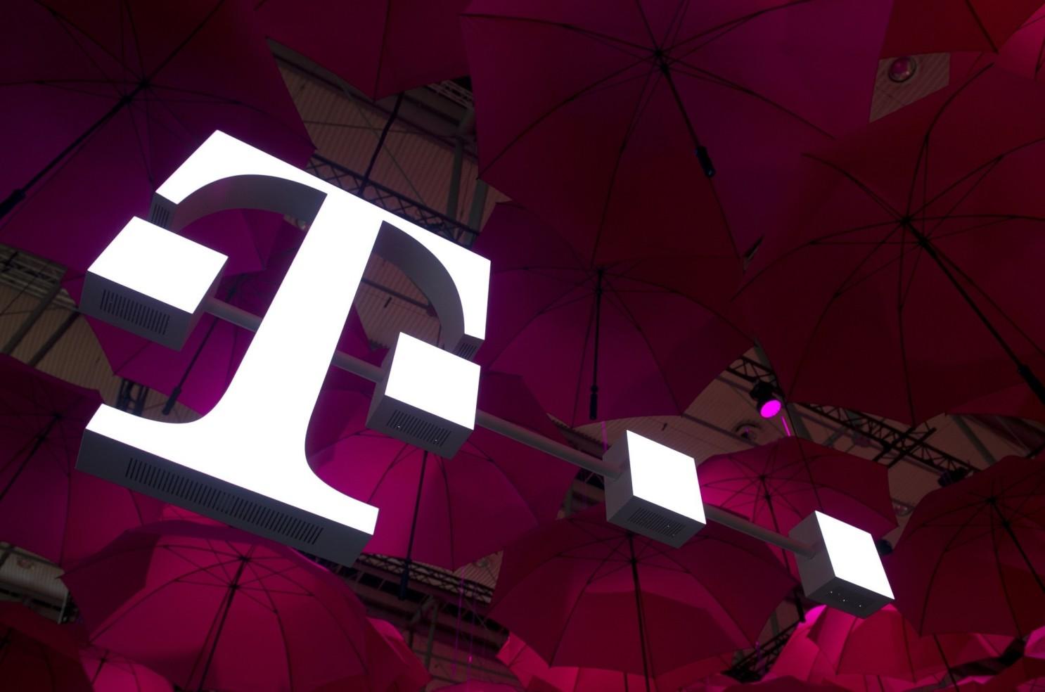 a-t-mobile-confirma-violacao-de-dados-de-86-milhoes-de-clientes