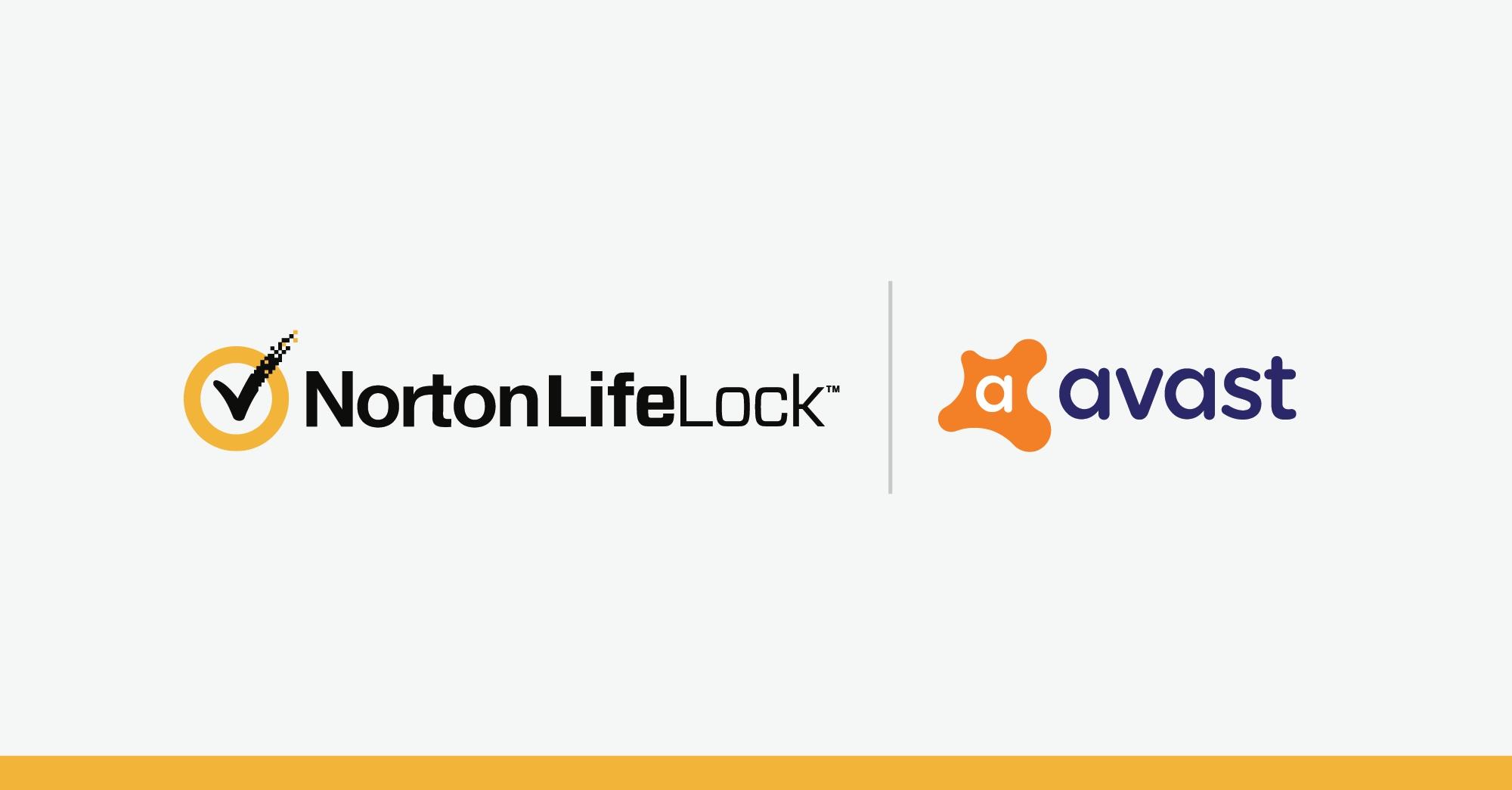 Norton antivírus compra Avast por US$ 8 bilhões