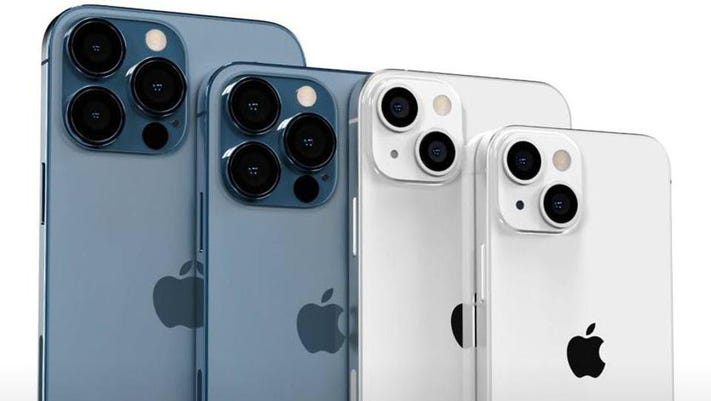 ter-um-iphone-sera-ainda-mais-caro-com-a-serie-13