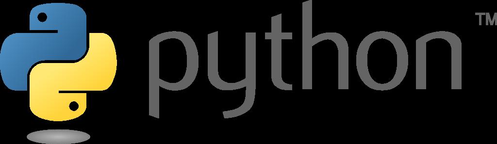 Desenvolvedores do Pyston se unem ao Anaconda para continuar implementação rápida do Python
