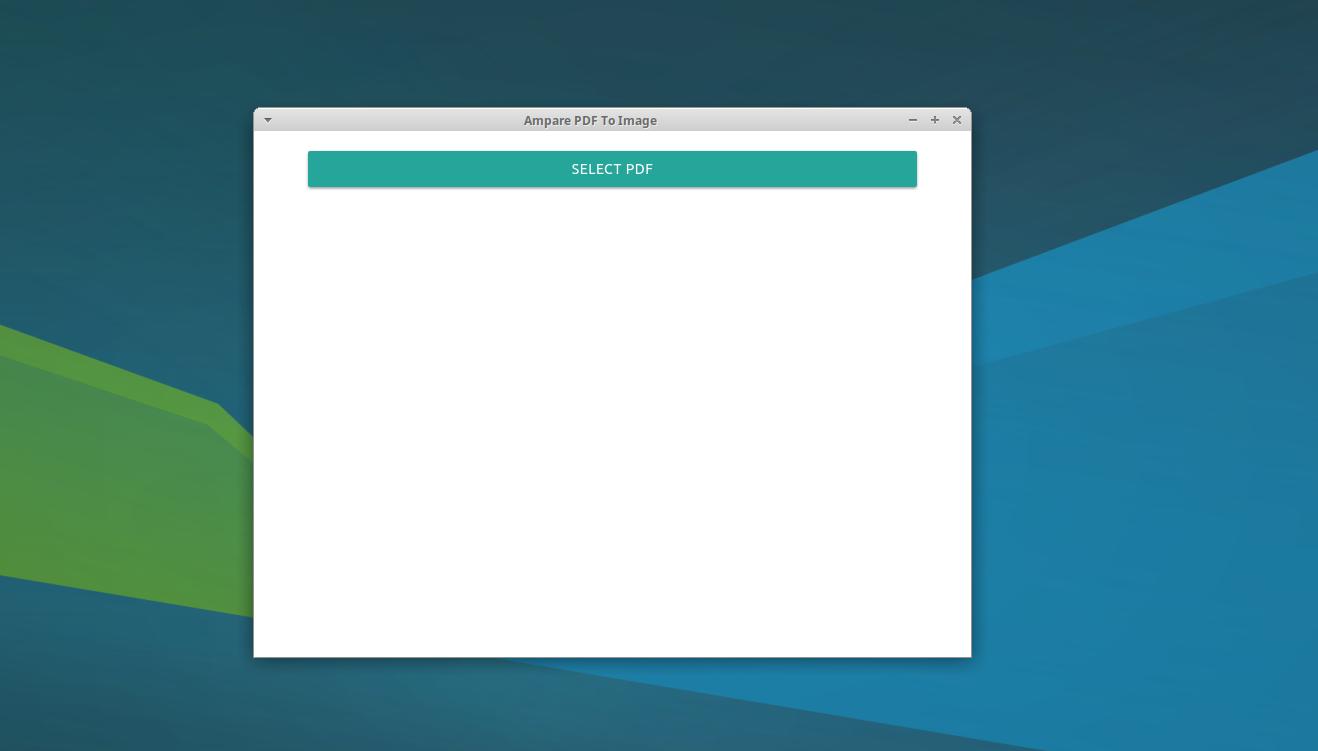 como-instalar-o-ampare-pdf-to-image-um-conversor-de-pdf-em-imagem-no-ubuntu-linux-mint-fedora-debian