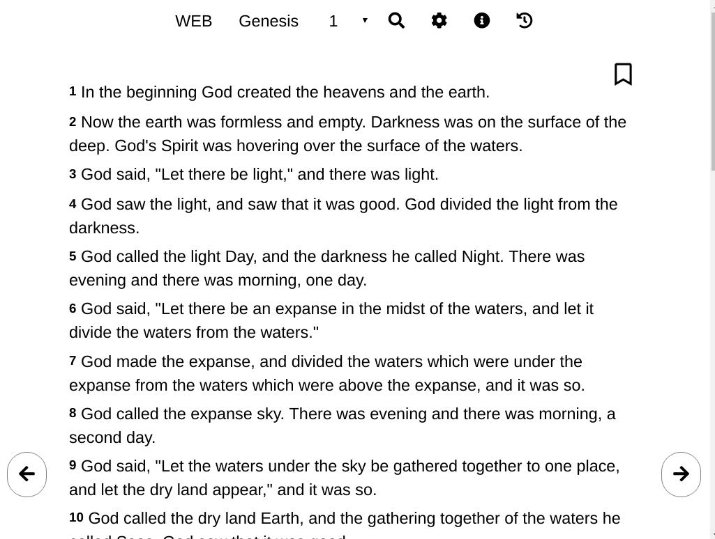 como-instalar-o-heb12-bible-um-leitor-da-biblia-no-ubuntu-linux-mint-fedora-debian