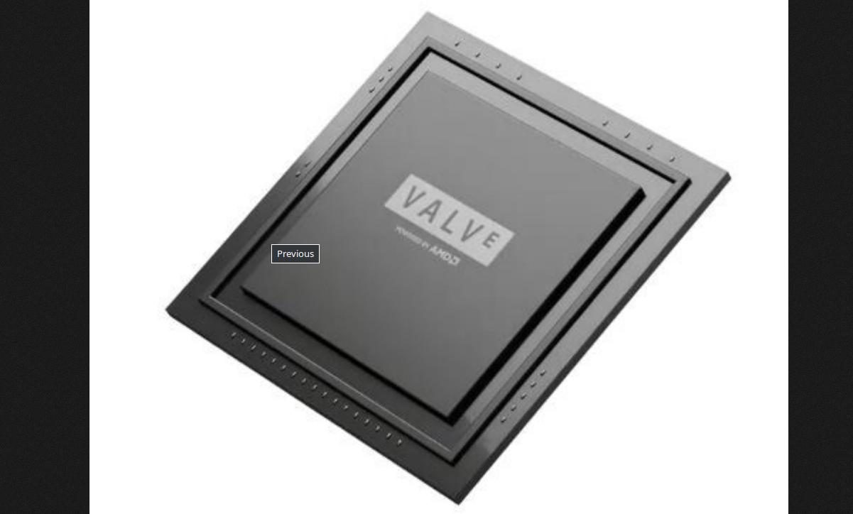 AMD e Valve trabalham em melhorias de escalonamento de desempenho de CPU Linux