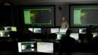 Inteligência Artificial do Pentágono antecipa passos do inimigo com 'dias de antecedência'