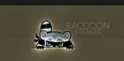 Malware Raccoon Stealer se espalha por software pirata para roubar criptomoedas