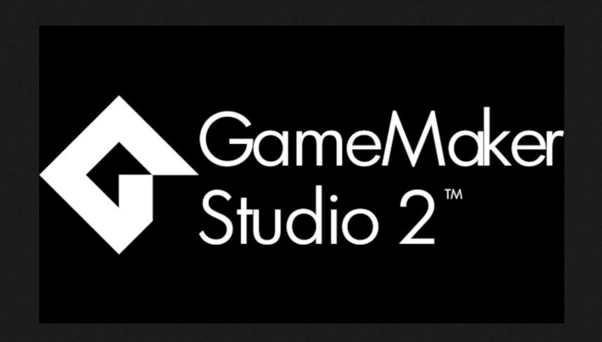 GameMaker Studio 2 apresenta um editor Ubuntu Linux em Beta