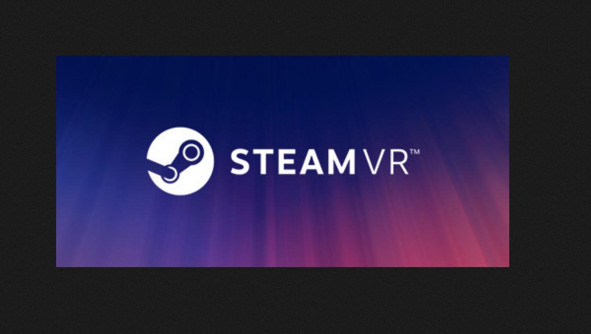 SteamVR beta permite organizar as janelas da área de trabalho dentro do seu mundo virtual
