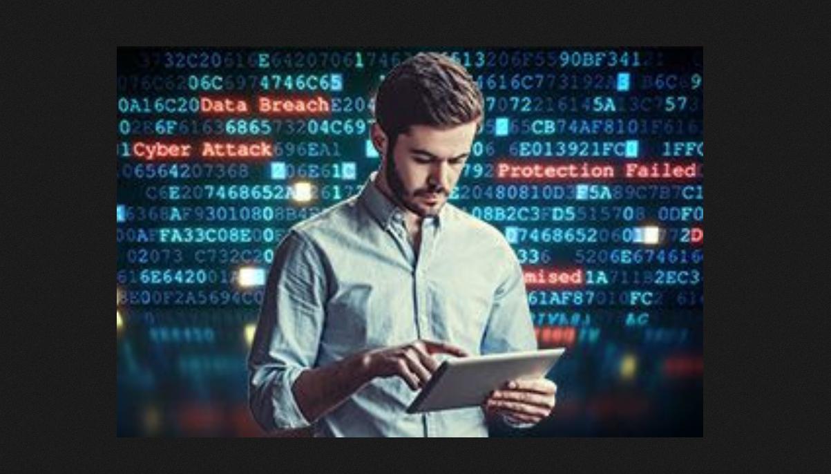 Vulnerabilidades no Amazon Kindle permitiam o controle de dispositivos e roubo de informações por cibercriminosos
