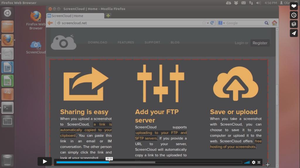 como-instalar-o-screencloud-um-aplicativo-de-compartilhamento-de-captura-de-tela-no-ubuntu-linux-mint-fedora-debian