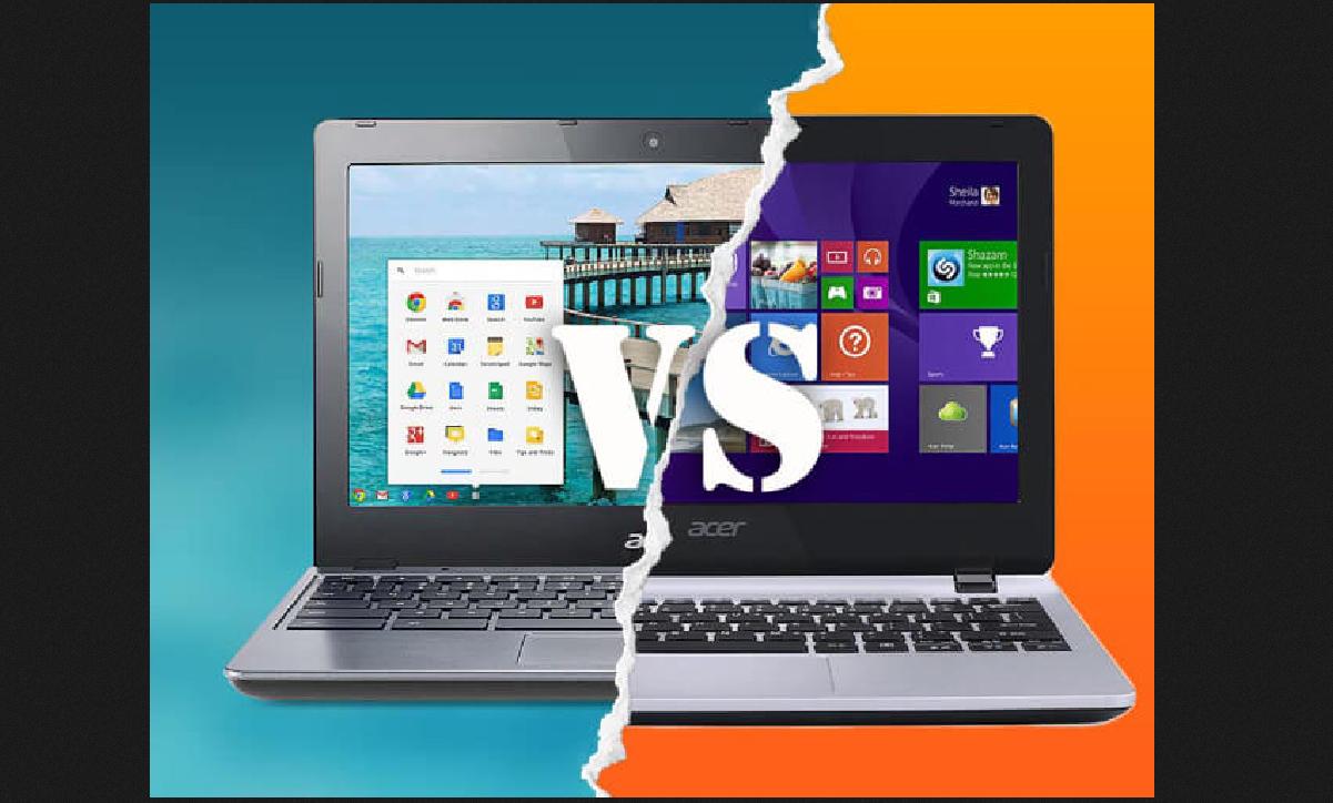 Microsoft não permitirá mais que os usuários do Chromebook instalem aplicativos nativos do Android Office