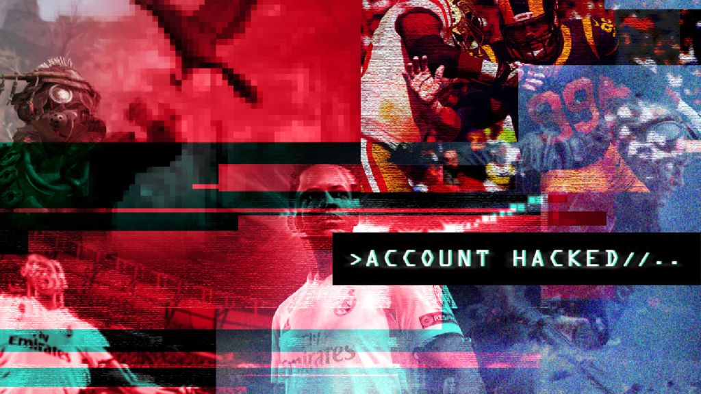 Dia do Gamer: como a indústria de jogos eletrônicos atrai cibercriminosos