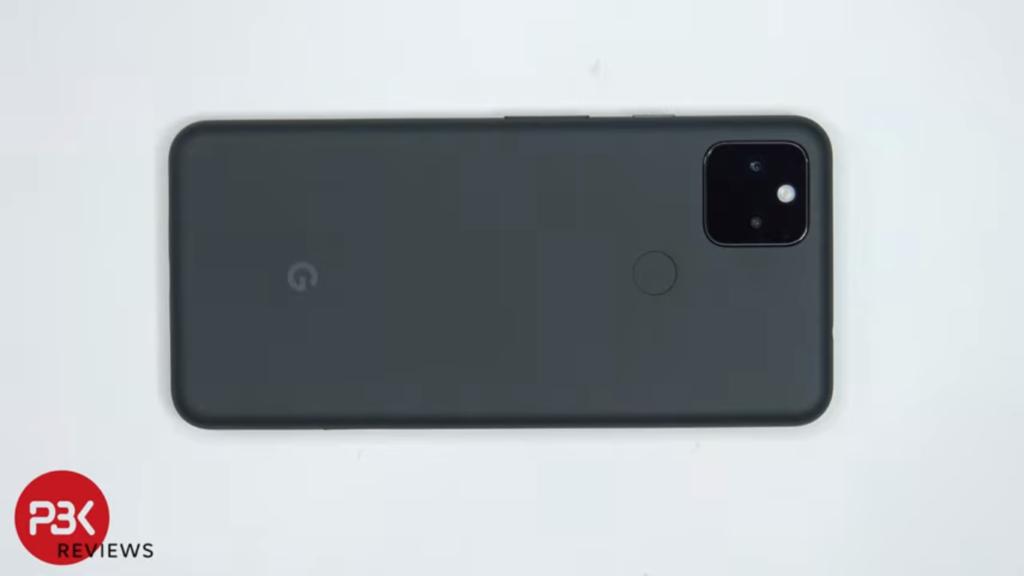desmontagem-do-pixel-5a-revela-dificuldade-para-conserta-lo