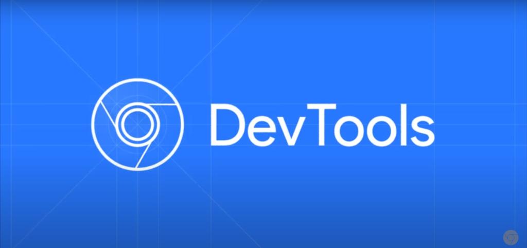 Chrome 93 lançado com suporte WebOTP entre dispositivos e scripts de módulo CSS