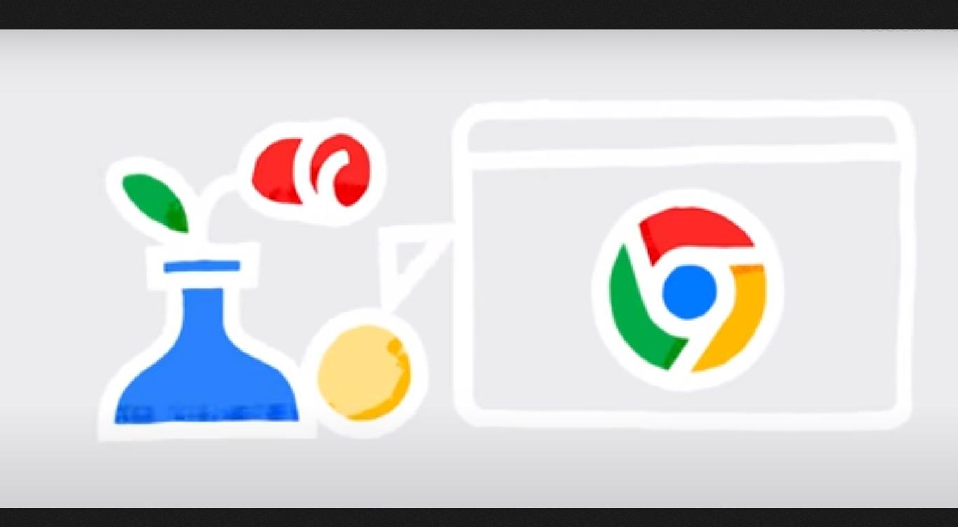 Google quer implementar Privacy Budget para aumentar segurança e evitar monitoramento da navegação