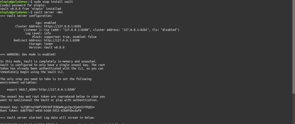como-instalar-o-vault-um-cofre-para-seus-segredos-no-ubuntu-linux-mint-fedora-debian