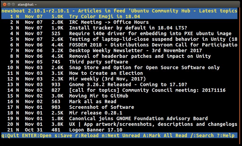 como-instalar-o-newsboat-um-leitor-de-feed-rss-atom-no-ubuntu-linux-mint-fedora-debian