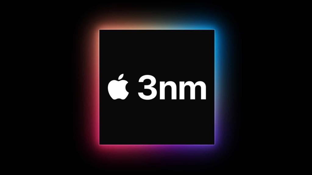 em-2023-iphones-podem-ter-aumento-no-tamanho-da-bateria-gracas-a-chips-mais-finos