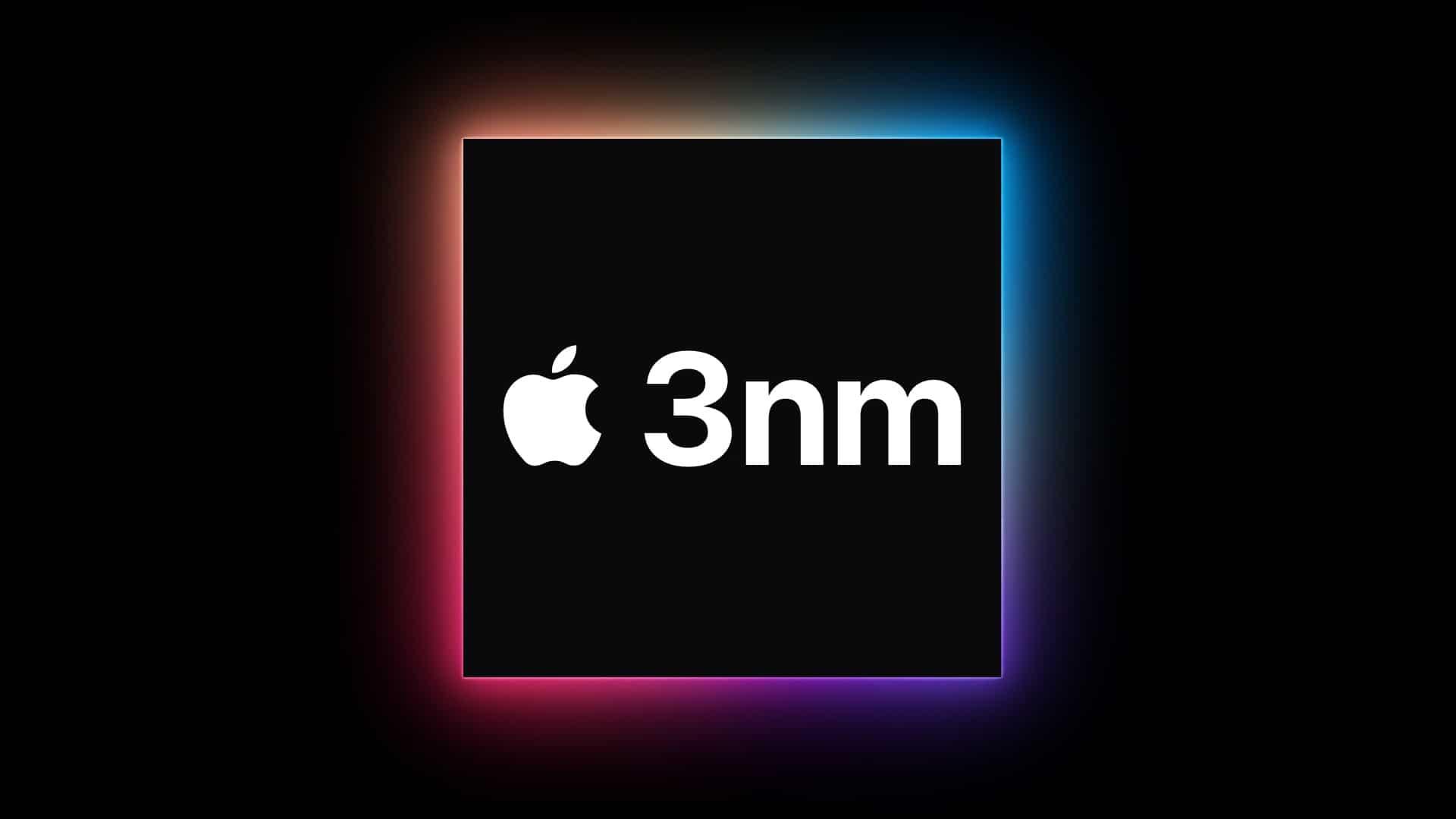 a-serie-do-iphone-14-nao-tera-chip-de-3-nm-da-tsmc