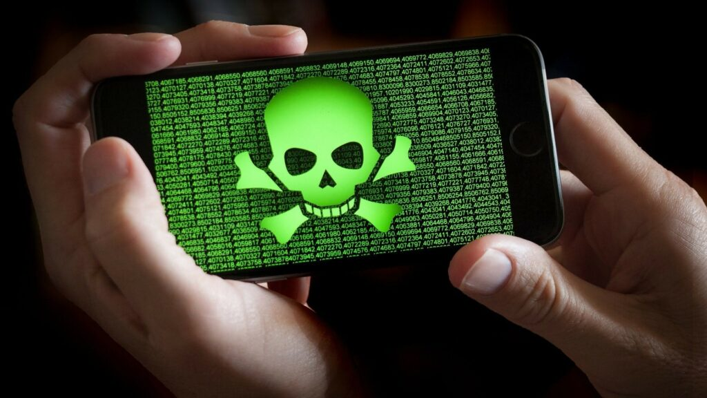 WhatsApp recebe multa milionária por não esclarecer como usa dados dos usuários