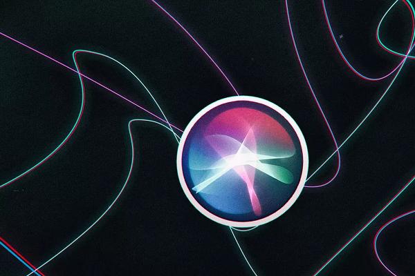 a-apple-lanca-um-aplicativo-de-feedback-para-tornar-a-siri-menos-complicada