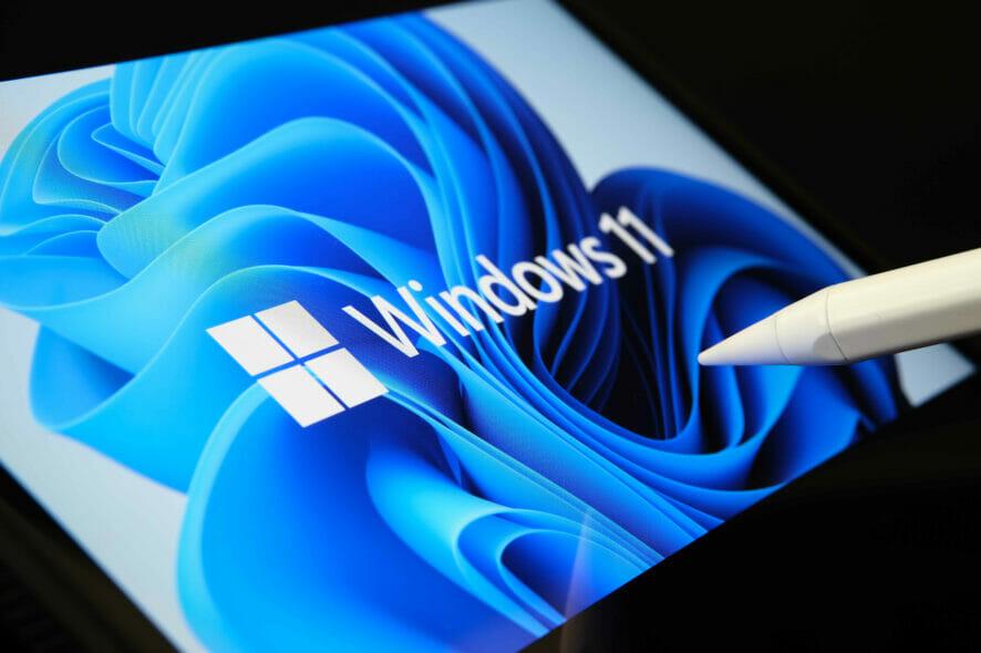 Windows 11 chegará gratuitamente em 5 de outubro