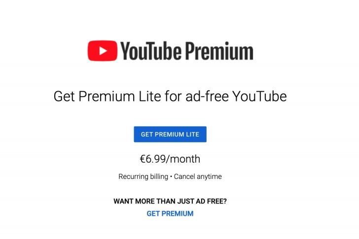 youtube-testa-assinatura-mais-barata-chamada-de-premium-lite