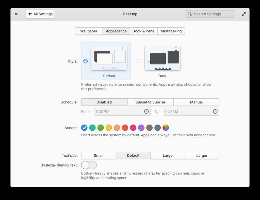 Distribuição Linux elementary OS 6 ODIN lançado