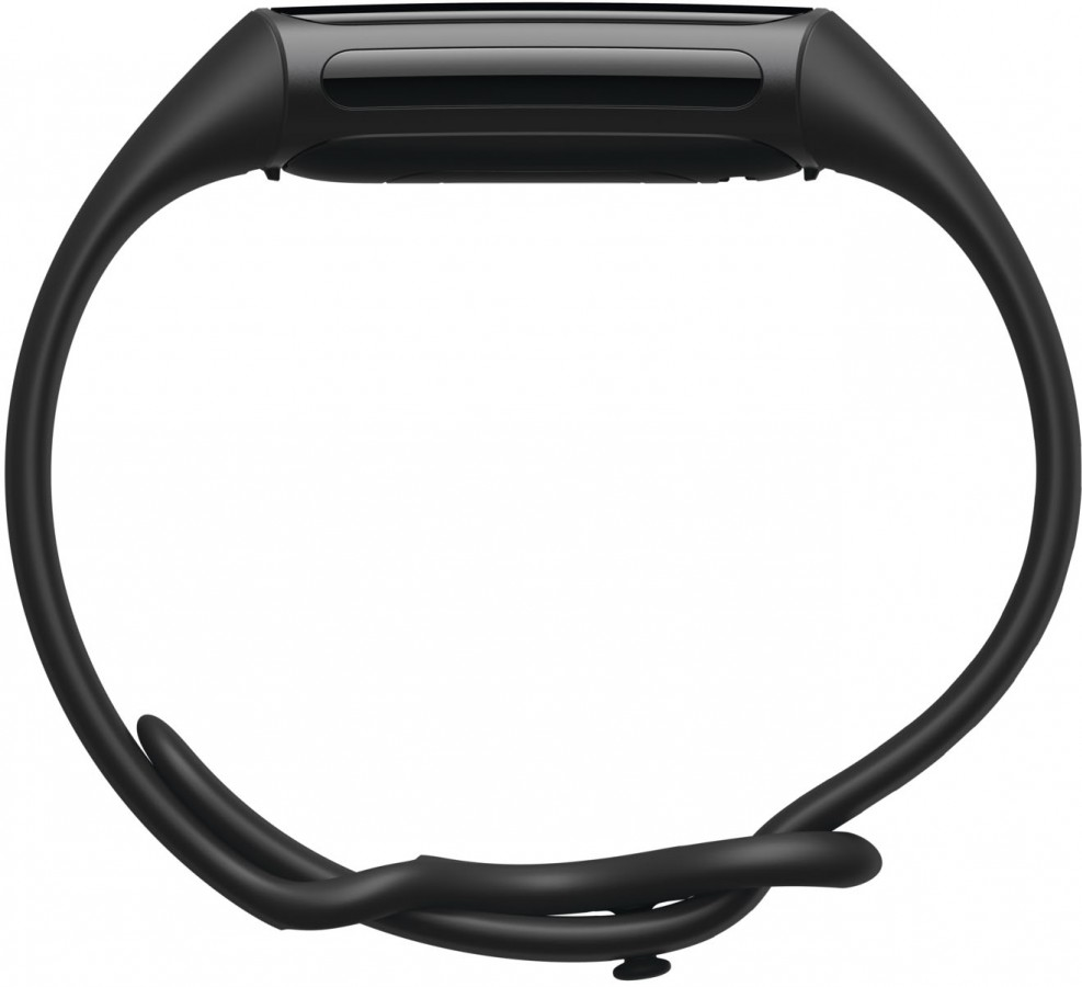 vazam-renders-do-fitbit-charge-5