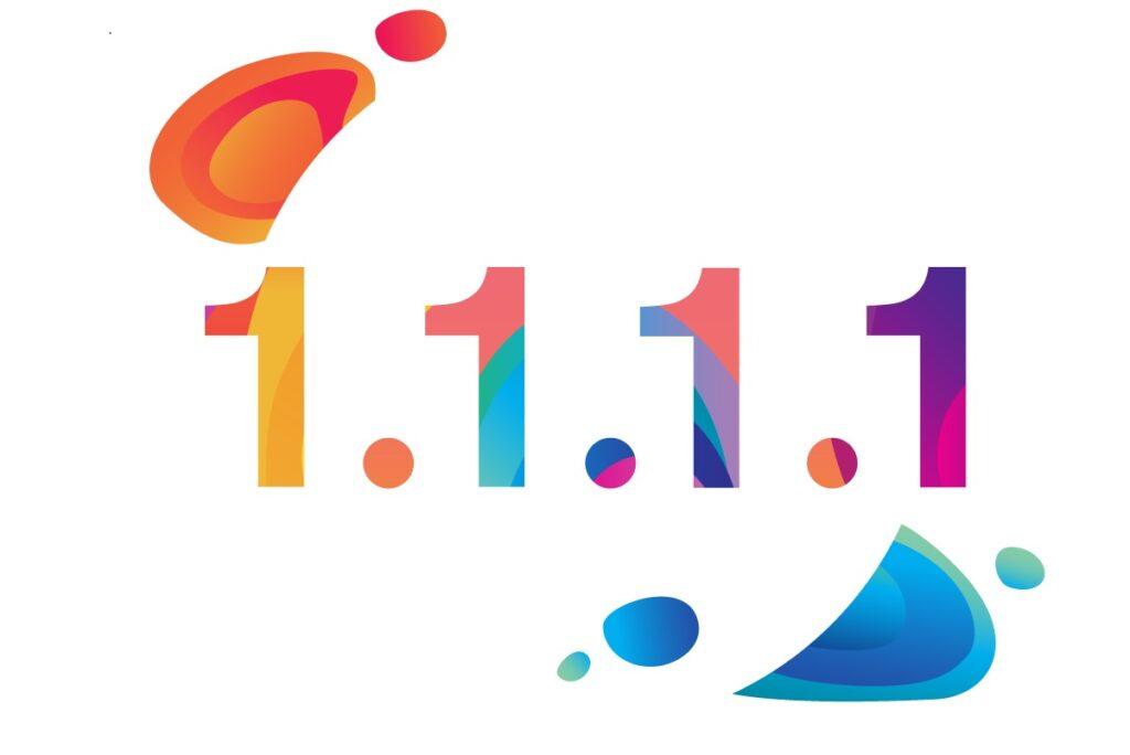 Cloudflare anuncia o lançamento de seu próprio serviço de computação em nuvem