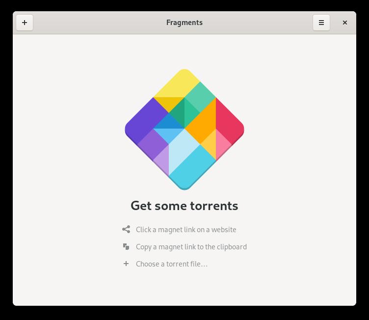 como-instalar-o-fragments-um-cliente-bittorrent-no-ubuntu-fedora-debian-e-opensuse