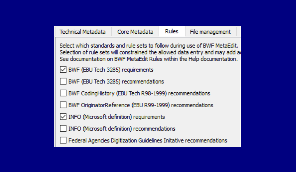 como-instalar-o-bwf-metaedit-um-editor-e-exportador-de-metadados-no-ubuntu-fedora-debian-e-opensuse