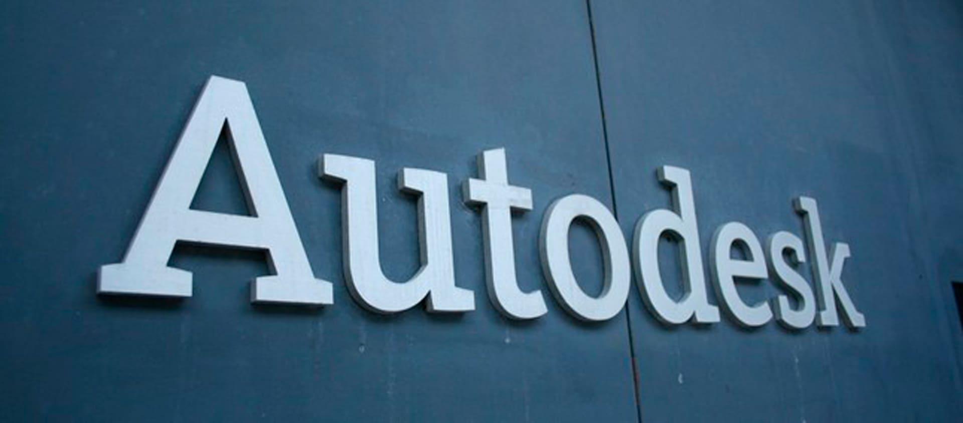 autodesk-diz-que-tambem-foi-invadida-por-hackers-da-solarwinds