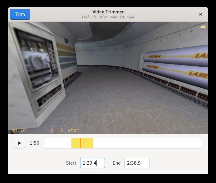 como-instalar-o-video-trimmer-um-cortador-de-videos-no-ubuntu-fedora-debian-e-opensuse