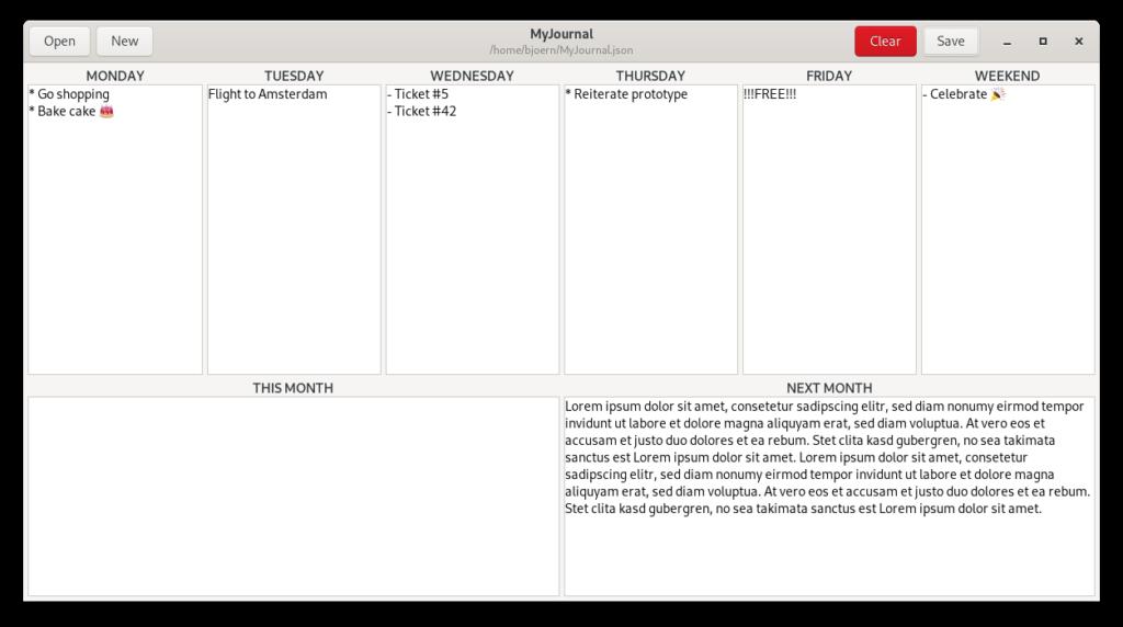 como-instalar-o-journable-um-diario-digital-no-ubuntu-fedora-debian-e-opensuse
