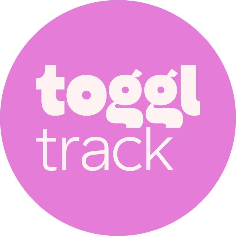 como-instalar-o-toggl-track-um-controlador-de-tempo-no-ubuntu-fedora-debian-e-opensuse