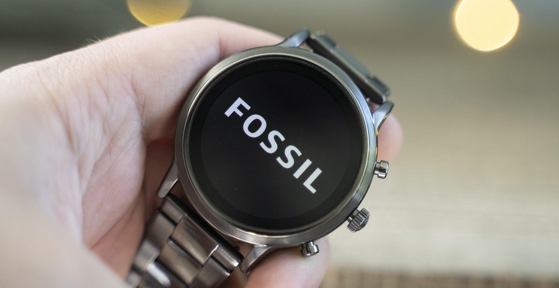 a-atualizacao-do-fossil-gen-5-eliminou-alguns-watchfaces