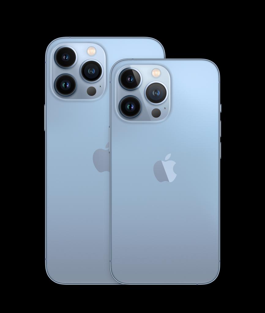 iphones-13-pro-e-pro-max-apresentam-problema-na-taxa-de-atualizacao-da-tela