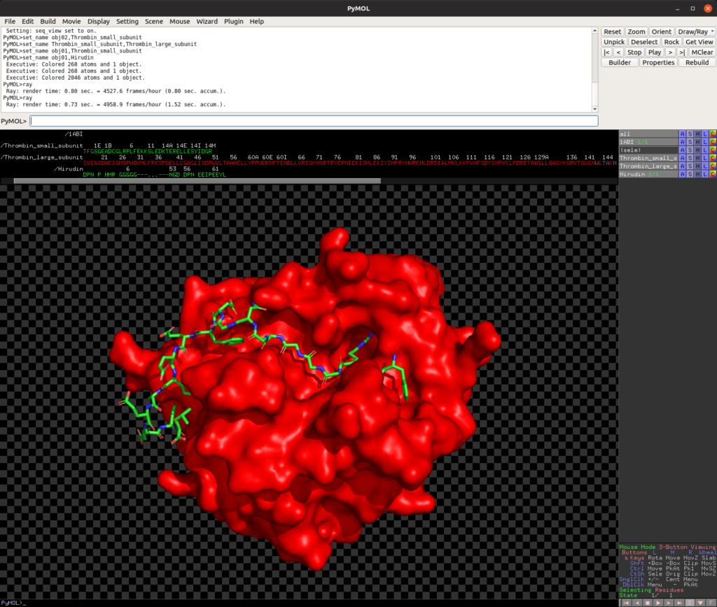 como-instalar-o-pymol-oss-um-visualizador-de-moleculas-no-ubuntu-linux-mint-fedora-debian
