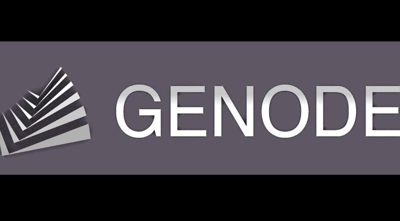 Genode OS Framework 21.08 simplifica transferência do código de driver do Linux