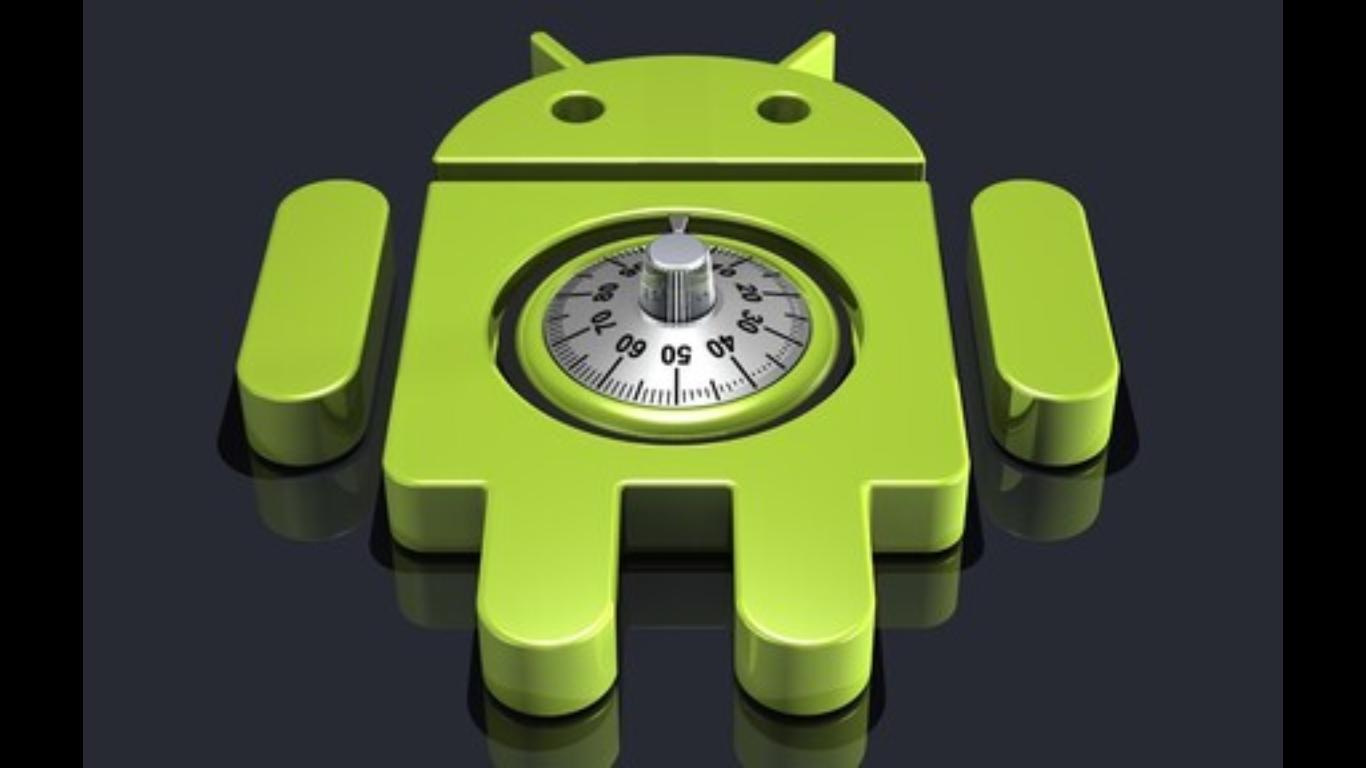 Alemanha quer forçar fabricantes de celulares a dar sete anos de atualizações de software