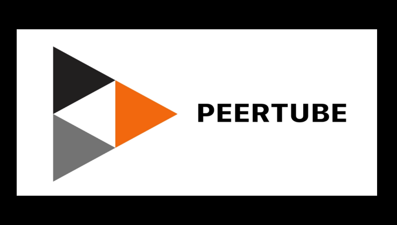 PeerTube 3.4 chega com novo sistema de filtragem de vídeo