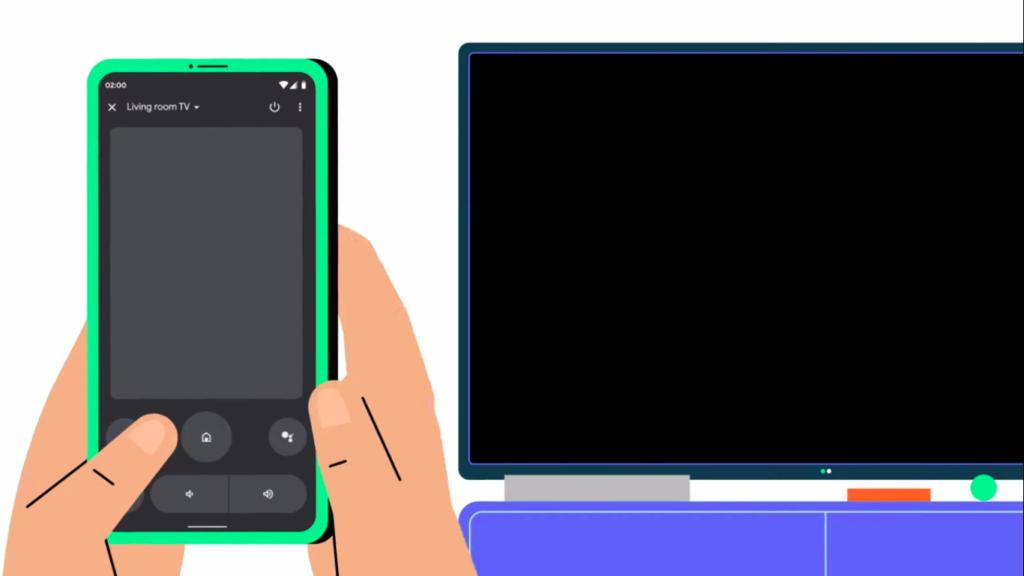 android-11-traz-novos-recursos-incriveis-e-e-ultra-seguro