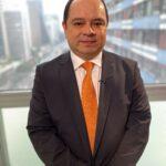 Dr. Francisco Gomes Junior 150x150