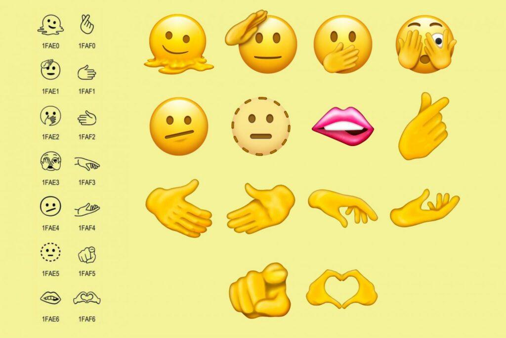 HarfBuzz 3.0 lançado com suporte Unicode 14.0