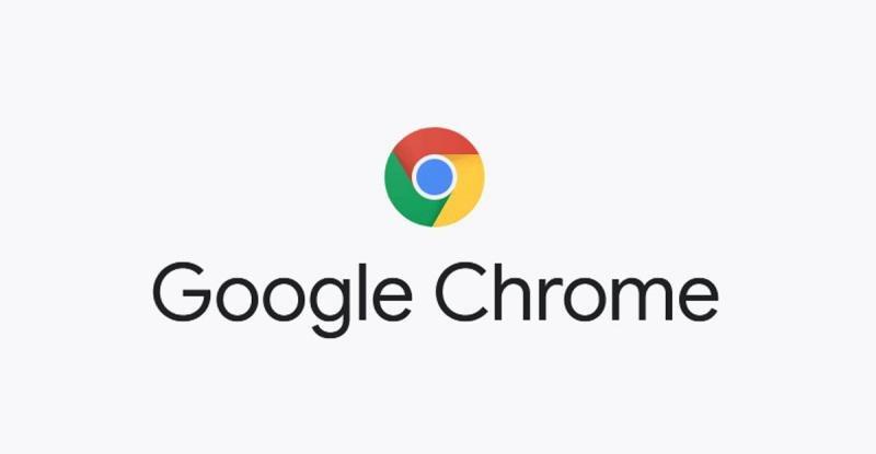 chrome-94-lancado-no-novo-ciclo-de-atualizacao-de-4-semanas